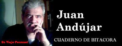 Juan Andújar