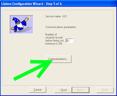 how to find port number using pid in windows