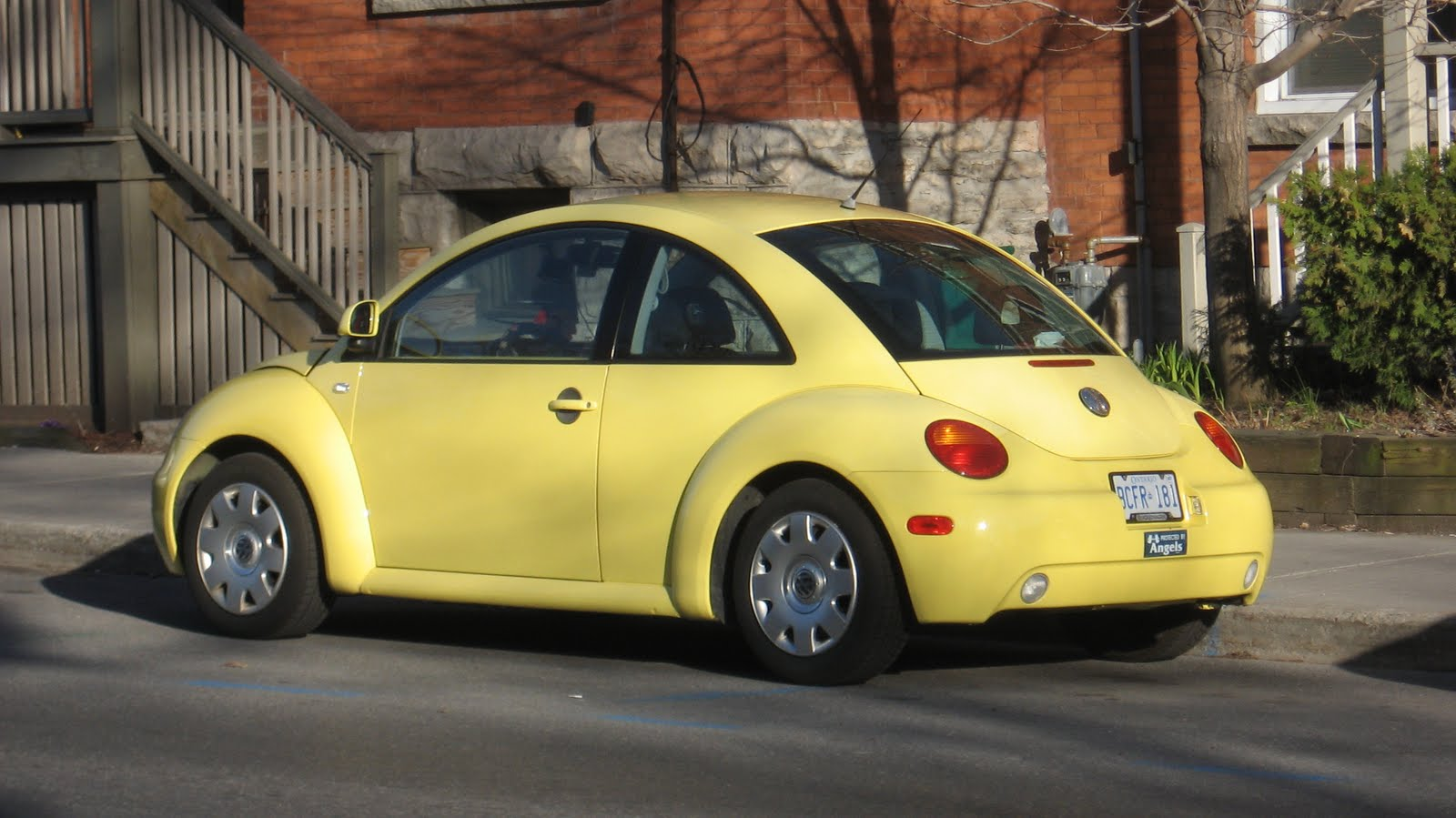 Coloured Marbles Punch Buggy Solitaire