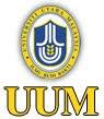world class UUM
