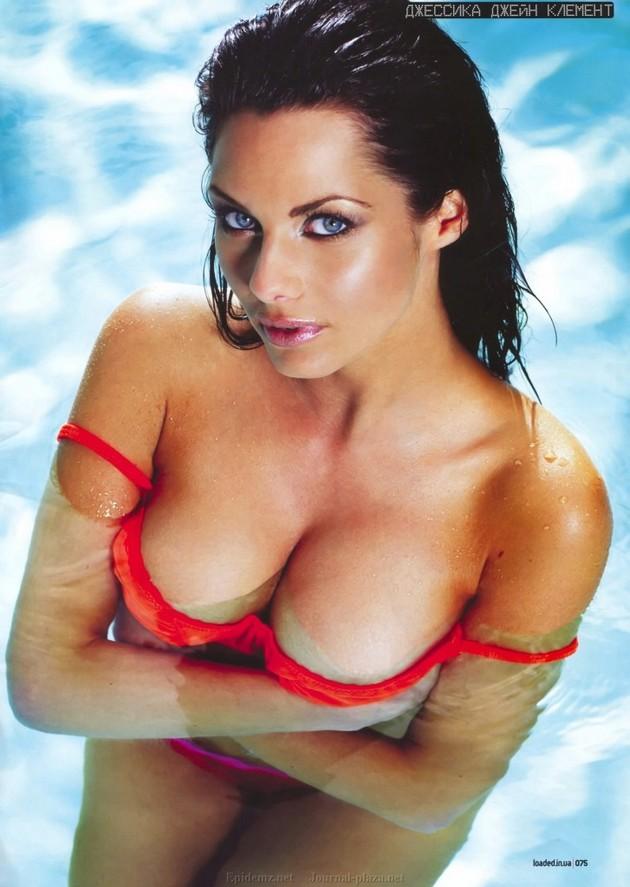 http://1.bp.blogspot.com/_zc8e8drSzjA/TFxK3p84BbI/AAAAAAAAKKE/MyMuAWl-cNM/s1600/Jessica-Jane-Clement-blue_eyes+(1).jpg