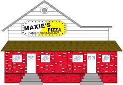 MAXIE'S BUILDING