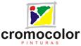 Cromocolor Pinturas