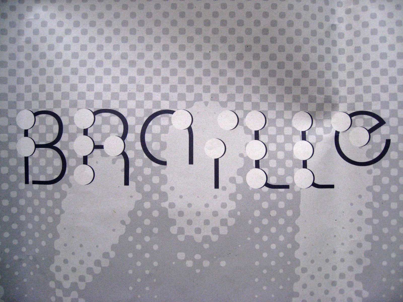 [Braille+Type]