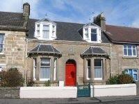 Pagan Osborne Fife Property For Sale