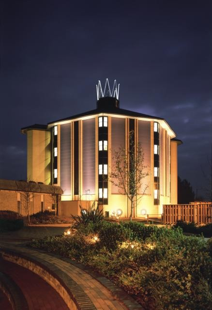 sooffoo bournemouth university