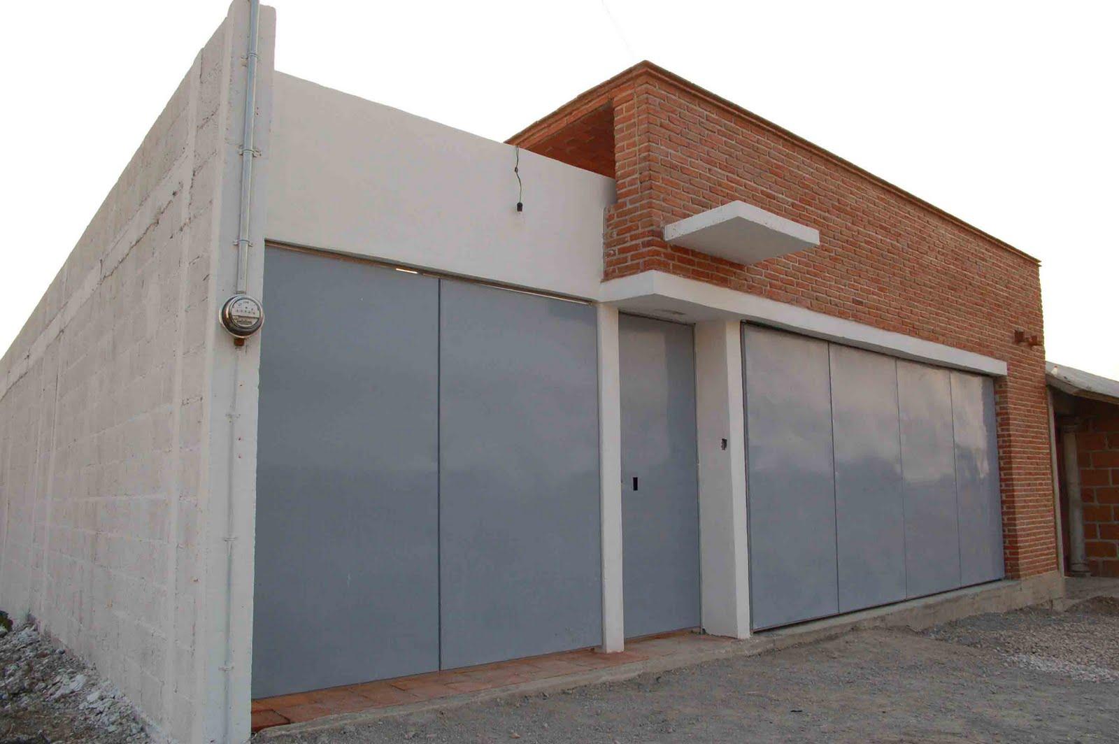 Se vende casa nueva estilo minimalista en cuautla morelos for Casa nueva minimalista