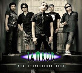 jamrud-new.jpg