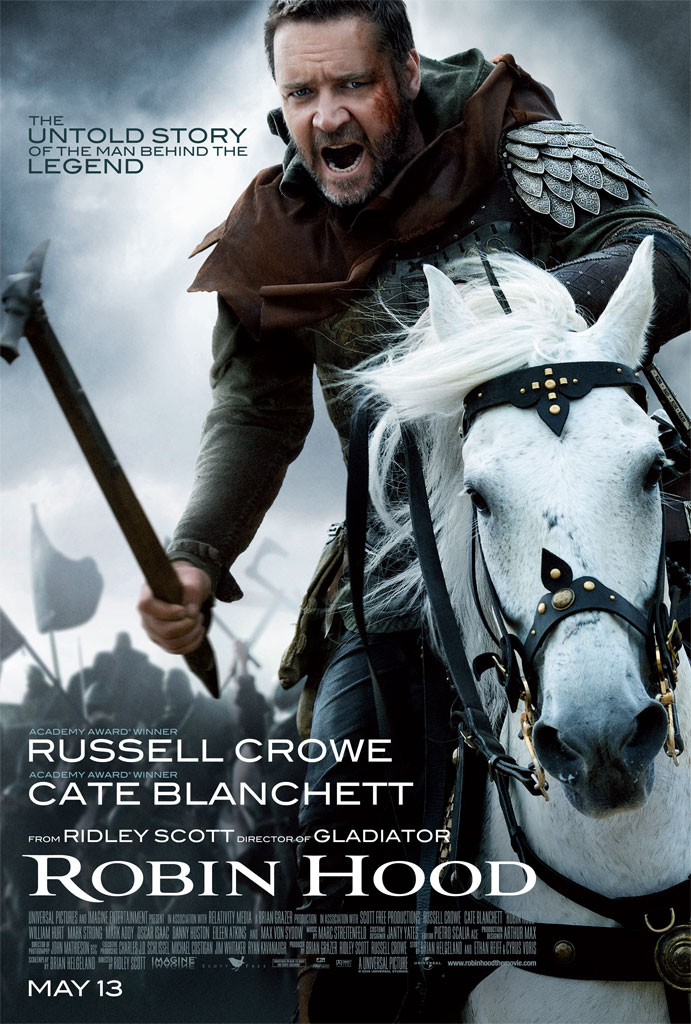 Robin Hood moreover The Women Of Muppets Most Wanted 2014 moreover Alicia Vikander Facts further Yarbrough additionally Peter Gabriel discography. on oscar isaac wikipedia