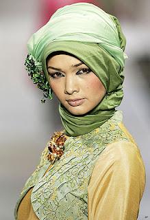 modern islamic fahion design