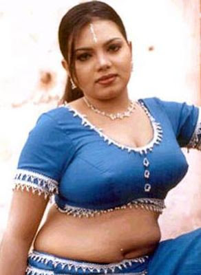 Mallu Masala Videos Reshma And Devika Aunty Metacafe Videos Daily