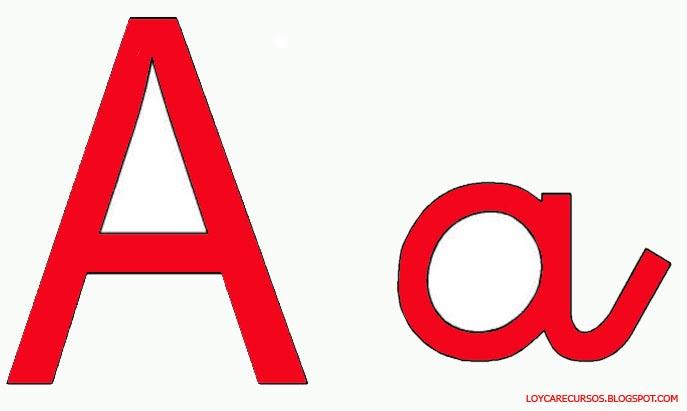 Disfraces De Vocales | apexwallpapers.com