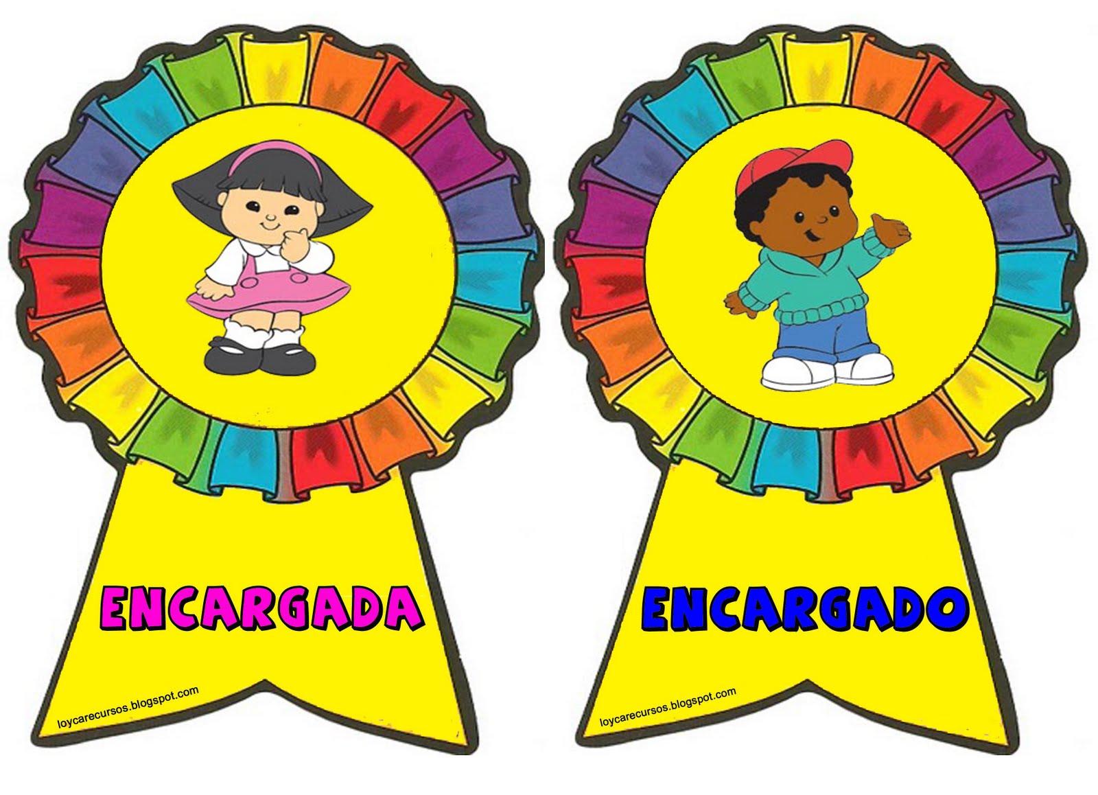 Imagenes De Medallas