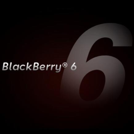 RIM Blackberry Bold 9700 GUI PSD