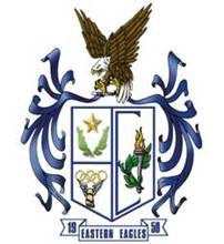 EHS coat of arms
