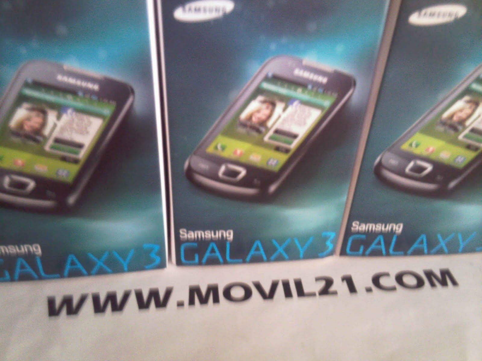 and aug software c3322 c mobile me free software whatsup