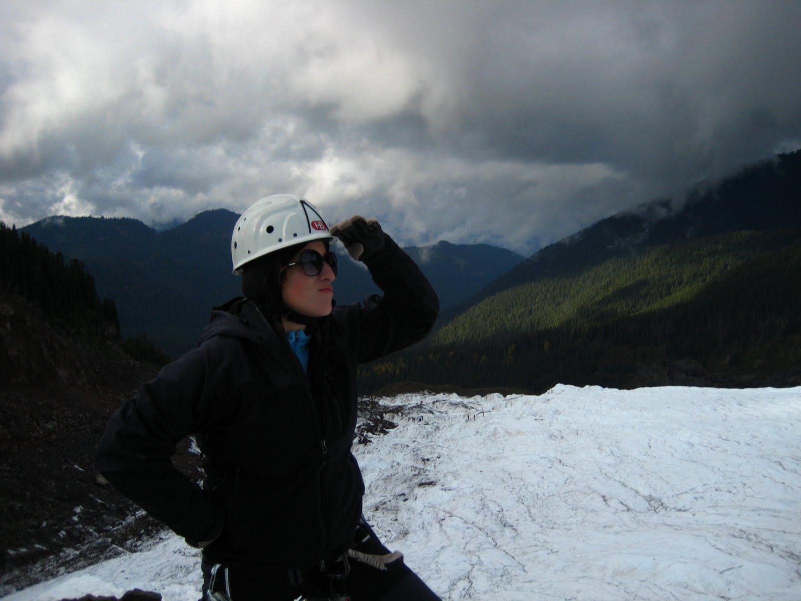 [Ice+Climbing+048.jpg]