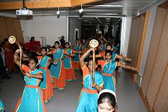 இன்னியம்-நோர்வே தைத்திங்கள் 2009