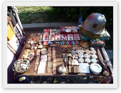 mercado sofia bulgaria Aleksander Nevski