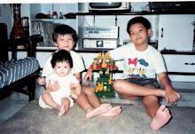 20 years ago....