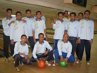 Geng Boling IPPM 07