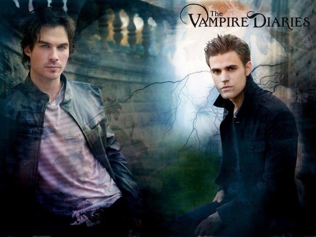 http://1.bp.blogspot.com/_zdoTbEM1Blk/TUFpTm970aI/AAAAAAAAABw/rH92IOTjYtI/s1600/the-vampire-diaries---stefan-e-damon_6154_1024x768.jpg