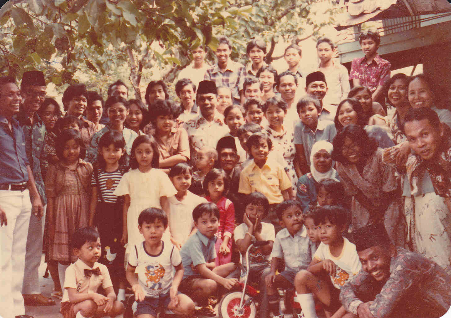 Situs Keluarga Besar H Idris Kata Kata Bijak