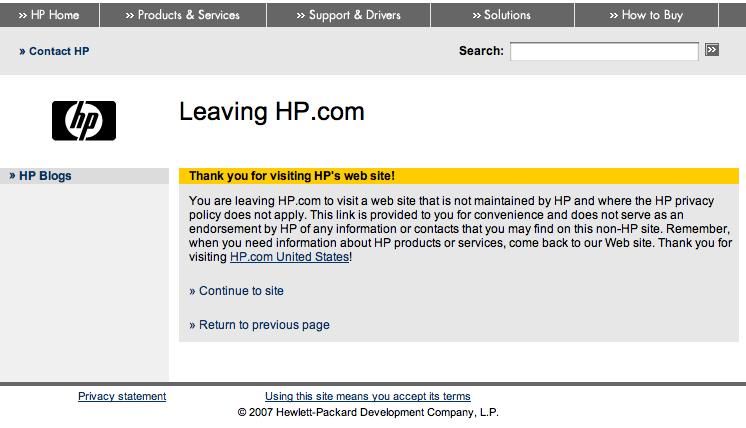 [hp+blogs+disclaier.png]