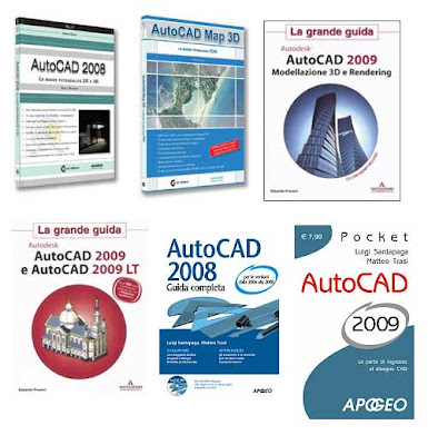 il blog italiano di autocad map e civil 3d manuali di autocad in rh map3d blogspot com manual autocad 2008 pdf romana manuel autocad 2008