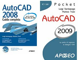 il blog italiano di autocad map e civil 3d manuali di autocad in rh map3d blogspot com manuel autocad 2008 pdf manual autocad 2008 pdf romana