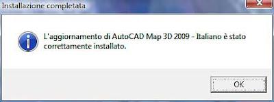 Il blog italiano di autocad map e civil 3d febbraio 2009 for Cad 3d free italiano