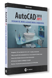 Il blog italiano di autocad map e civil 3d manuali di for Cad 3d free italiano