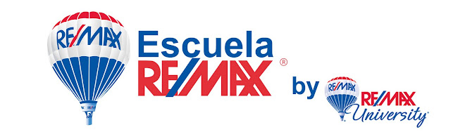 Escuela RE/MAX by RE/MAX University