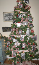 Christmas Memories Tree