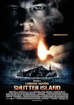 Đảo Kinh Hoàng - Shutter Island (2010) Poster