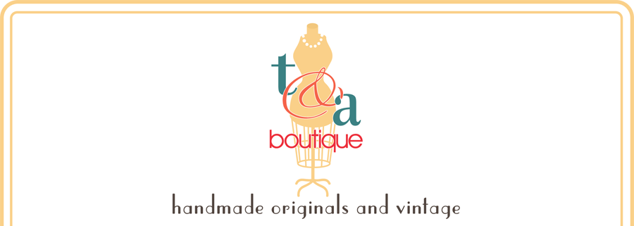 T and A Boutique