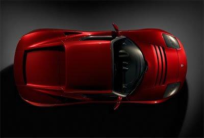 New-Luxurious-Sports-Car-tesla-roadster1
