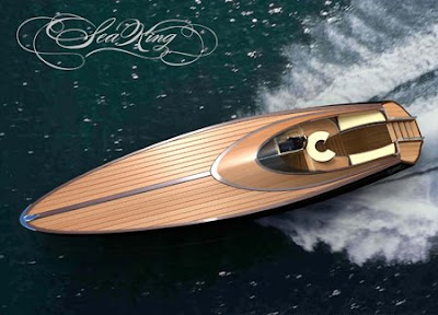 Luxury-Yacht-6