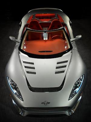 Luxurious-Car-3