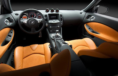 http://1.bp.blogspot.com/_zePQlzQzijU/StFwnyxekOI/AAAAAAAAApc/pDMaJXQfmFs/s400/Nissan+Sports+Car+6.jpg