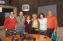 Programa del 2007