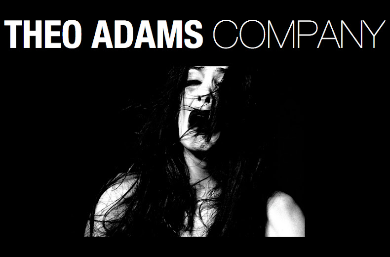 Theo Adams Company