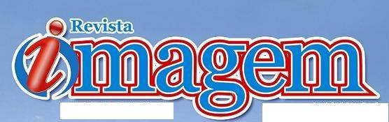Revista Imagem