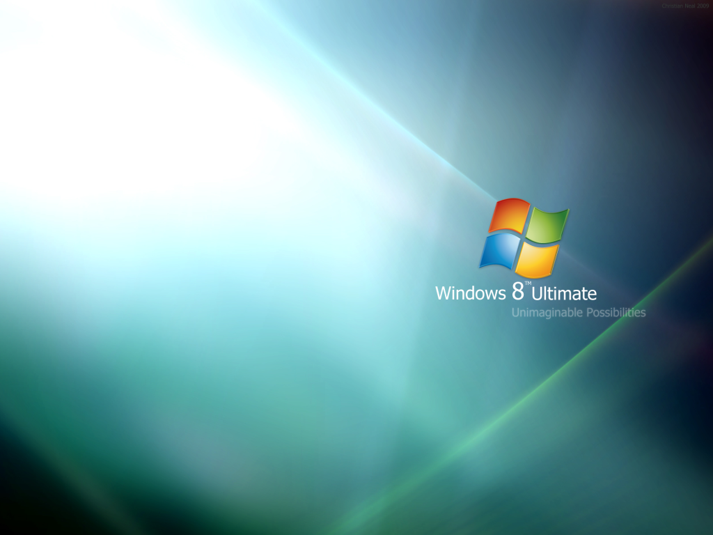 Windows 8 Release Date 26 Ottobre 2012