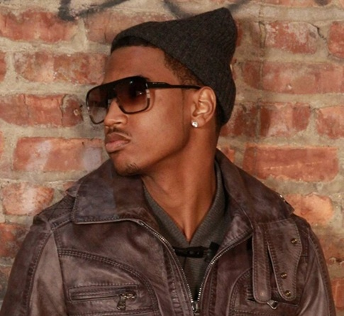 trey songz tattoos and meanings. Taylor Swift Hairstyles in
