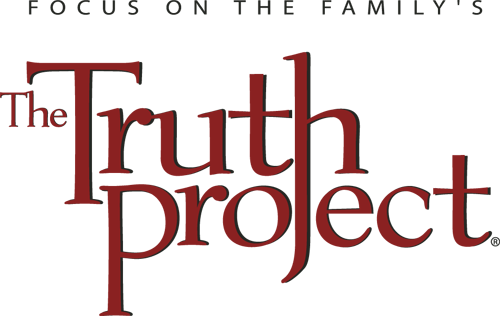 project truth