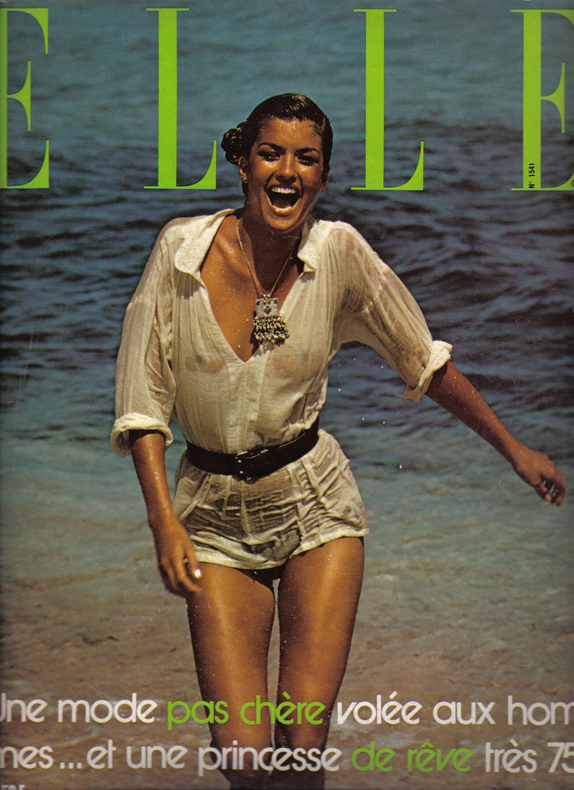 http://1.bp.blogspot.com/_zeh3qtyepq4/TKJRsramnYI/AAAAAAAAA8k/UzwwMUTgUZI/s1600/9f5e1d1613b456e8_Elle_France_July21_1975_-_Janice_Dickinson.jpg