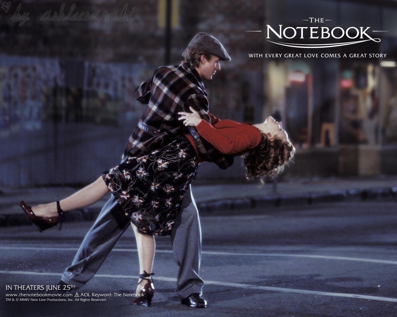 http://1.bp.blogspot.com/_zeh3qtyepq4/TRCzVb4NnUI/AAAAAAAACQE/lKtzagB6A9I/s1600/The-Notebook-Street-Dance-rachel-mcadams-8226338-1280-1024.jpeg