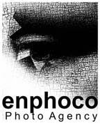 enphoco