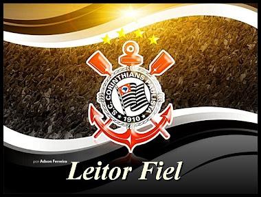 Leitor Fiel